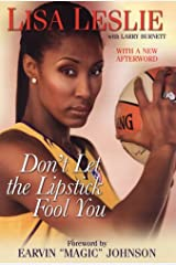 Don't Let The Lipstick Fool You Paperback