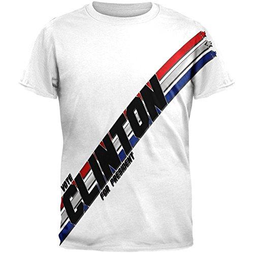 Old Glory Herren T-Shirt