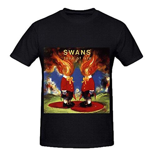 swans-love-of-life-funk-mens-round-neck-digital-printed-shirt-black