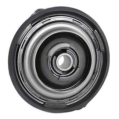 SACHS 802 395 Wheel Suspensions