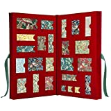 Morris & Co Pure Advent Calendar