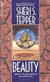 Beauty (Spectra Special Editions)