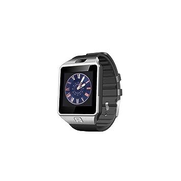 Montre connectée Otium Gear S 2G Smart Watch Phone