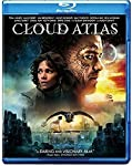 Cover Image for 'Cloud Atlas'
