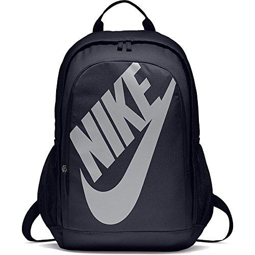 3e726cac5d01c Nike Sportswear Hayward Futura 2.0 Backpack - Import It All