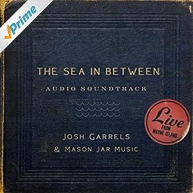 Josh Garrels - Over Oceans