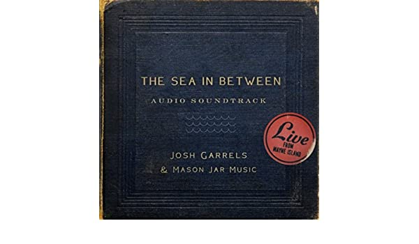 What Wondrous Love Is This Live From Mayne Island By Josh Garrels