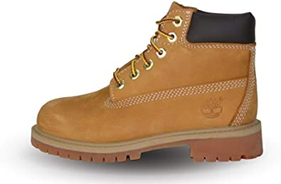 chaussure timberland enfant 37