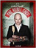 The Rebel Chef