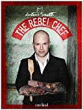 The Rebel Chef, Antoine Sicotte, 2920943707