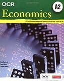 OCR A2 Economics, 2nd edition