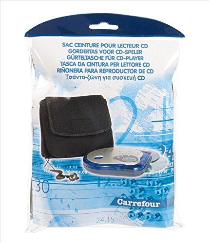 carrefour-cd-player-bum-bag