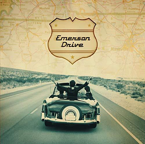 Emerson Drive ()