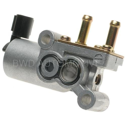 UPC 699029604438, Borg Warner 50528 Idle Air Valve