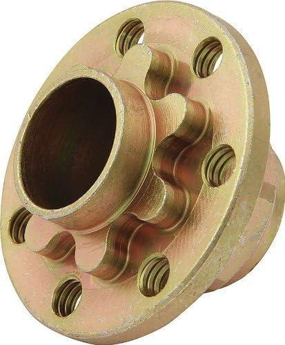 Allstar Performance ALL99185 Cam Adjuster Nut
