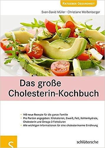 Kuchen rezepte cholesterinarm