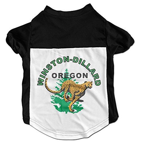 raglan-fashion-pet-tee-dillard-oregon-animal-leopard-puppy-shirt-new