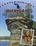 Michigan, Johannah Haney and Richard Hantula, 1608705234