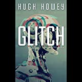 Bargain Audio Book - Glitch  A Short Story