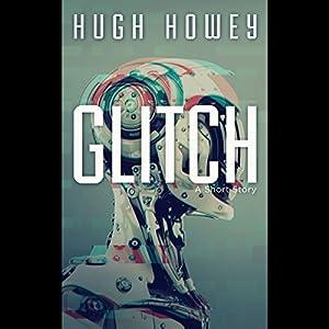 Glitch Hörbuch