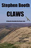 Claws (The Cooper & Fry series)