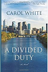 A Divided Duty Paperback