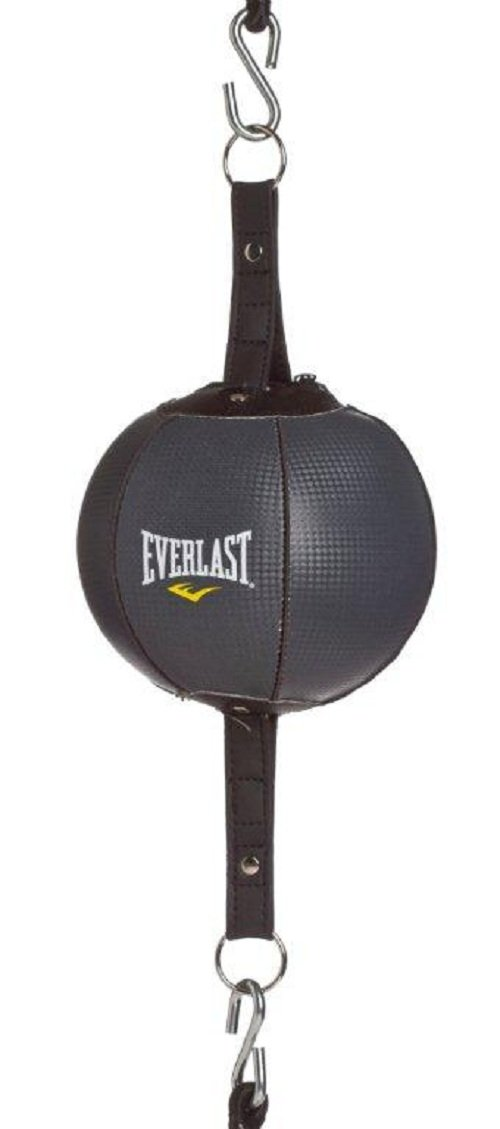 Everlast 4223 - Pera doble 400128