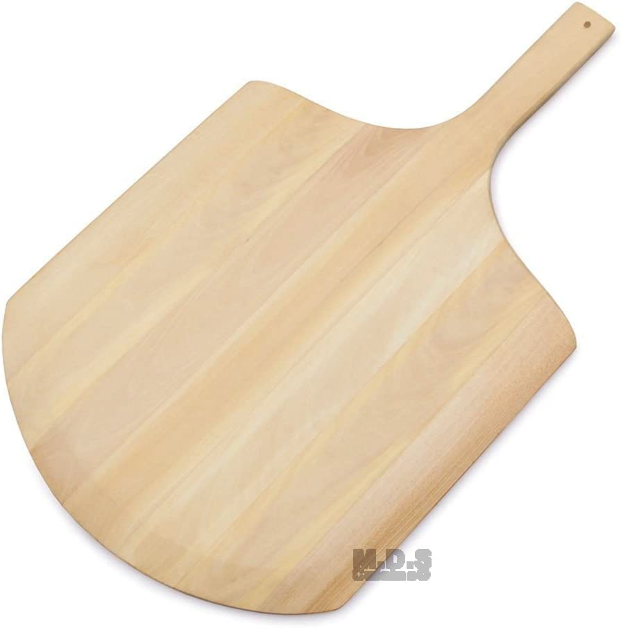 Frederica Pizza Peel Paddle Cutting Board LARGE BRAND NEW IN PACKAGE FREE SHP US
