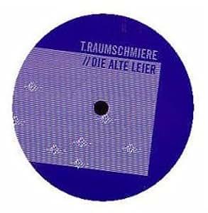 Die Alte Leier [Vinyl]