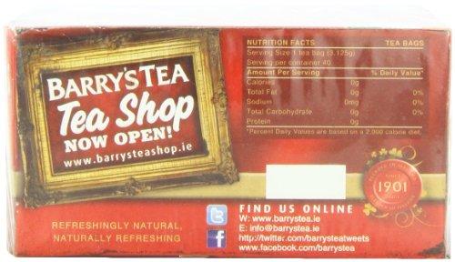 barrys-tea-bags-gold-blend-40-count