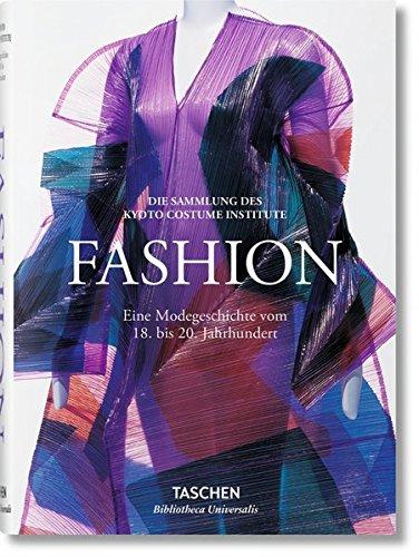 fashion-eine-modegeschichte-vom-18-bis-20-jahrhundert