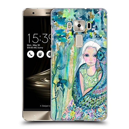 official-wyanne-southern-comfort-people-and-faces-hard-back-case-for-asus-zenfone-3-deluxe-zs570kl