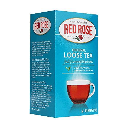 red-rose-original-loose-tea-8-oz-12-pack