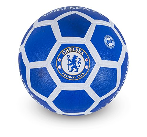 Chelsea FC All Surface Football - Size 5