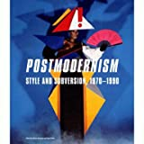 img - for Postmodernism book / textbook / text book