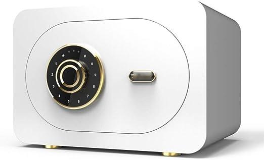 Hammer Caja fuerte, Seguridad Electrónica Digital Acero Seguro ...