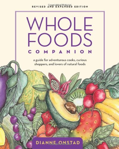 List of the Top 3 food lovers companion 2nd edition you can buy in 2019