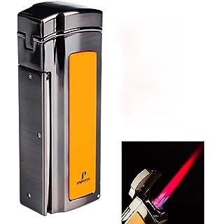 Dikang Classy Windproof Metal Lighter High Quality Cigerette Smoking 3 Colours
