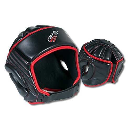Century Drive Grappling Headgear, X-Large