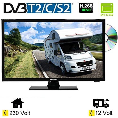 LED TV 18,5
