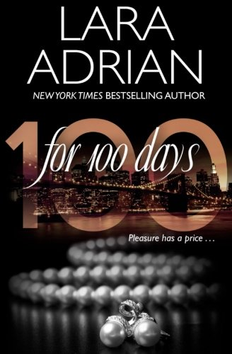 For 100 Days (100 Series) (Volume 1)