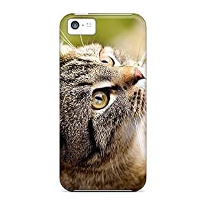 For Iphone Cases, High Quality Packz (8) For Iphone 5c Covers Cases