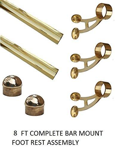 8' Bar - 6