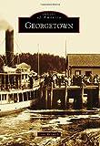Georgetown, Gene Reynolds, 1467121509