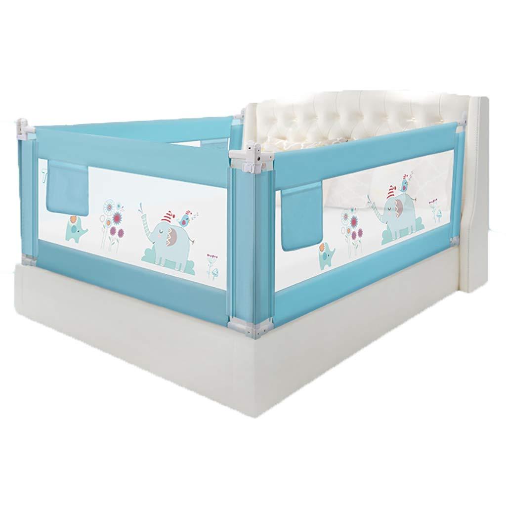 値引 多面仕上げのコンビネーションベッドの手すり、ベッドフェンスベビー壊れやすい防護柵防護綿安全ベッドガードレール サイズ (色 : Style3, サイズ さいず : : 150cm+200cm) さいず 150cm+200cm Style3 B07JDZ2LT1, ベッド&マットレス:4d679fb5 --- a0267596.xsph.ru