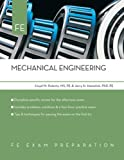 Mechanical Engineering, Lloyd M. Polentz and Jerry H. Hamelink, 1419506129
