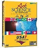 Art & Science of Triathlon Series One