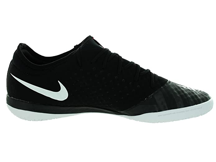7703ed037af ... where to buy amazon nike new mens mercurial x finale street ic soccer  shoe black anthracite