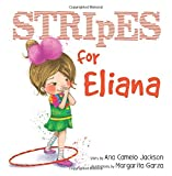 Stripes for Eliana