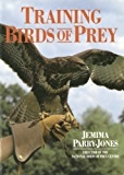 Training Birds Of Prey (English Edition)